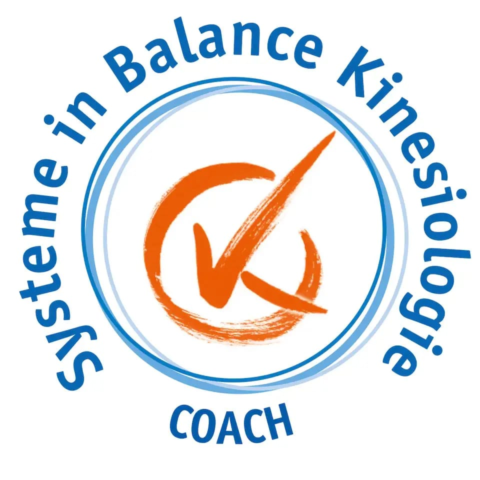 Systeme in Balance Kinesiologie Coach