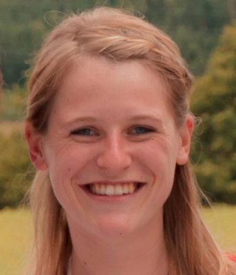 Monika Dietl